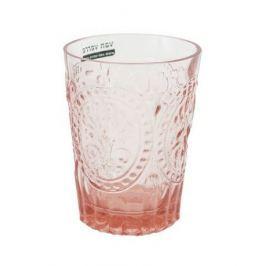 Стакан (160 мл), розовый ACN21/003079533006 Vista Alegre