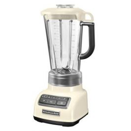 Блендер Diamond, кремовый 5KSB1585EAC KitchenAid