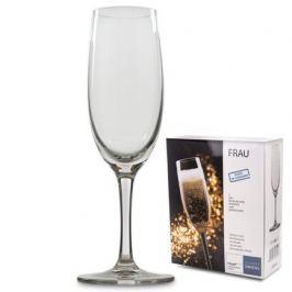 Набор бокалов для шампанского 200 мл, 2 шт.(112 722) 111 062-2 Schott Zwiesel
