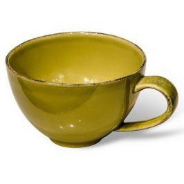 Чашка Friso, 18 см, зеленая FIS181-01410O Costa Nova