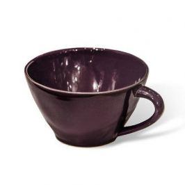 Чашка Lisa, 18 см, фиолетовая LSS181-01410Y Costa Nova