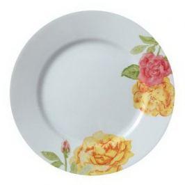Тарелка обеденная Emma Jane, 27 см 1114340 Corelle