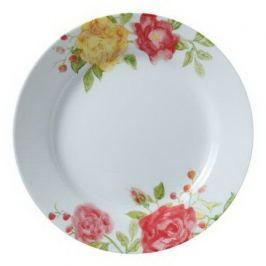 Тарелка закусочная Emma Jane, 22 см 1114339 Corelle