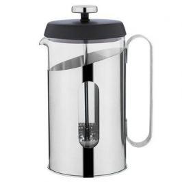 Чайник заварочный поршневой Essentials (0.6 л) 1107129 BergHOFF