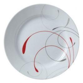 Тарелка закусочная Splendor, 22 см 1108513 Corelle
