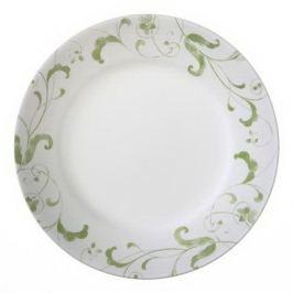 Тарелка обеденная Spring Faenza, 27 см 1107616 Corelle