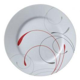 Тарелка обеденная Splendor, 27 см 1108512 Corelle