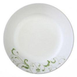 Тарелка закусочная Spring Faenza, 22 см 1107617 Corelle