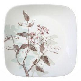 Тарелка закусочная Twilight Grove, 22 см 1095087 Corelle
