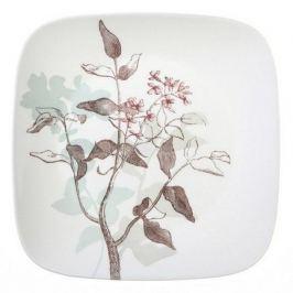 Тарелка обеденная Twilight Grove, 26 см 1095086 Corelle
