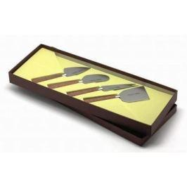 Набор ножей для сыра, 4 пр. 33079 IVO Cutelarias