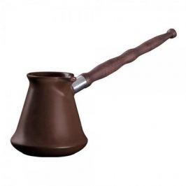 Турка Ibriks 0.35л шоколад D9322 Ceraflame