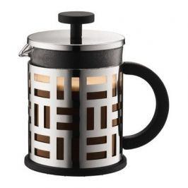 Кофейник с прессом Eileen 0.5 л. хром 11196-16 Bodum