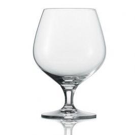 Набор бокалов для коньяка 540 мл, 6 шт. Mondial 133 948-6 Schott Zwiesel