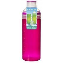 Питьевая бутылка Трио 700мл 840 Sistema