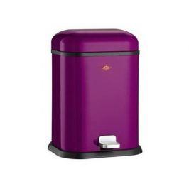 Ведро для мусора Single Boy (13 л), 29.5х26.5х41.5 см, (117599) 132212-36 Wesco