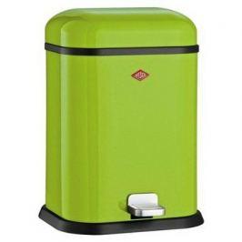 Ведро для мусора Single Boy (13 л), 29.5х26.5х41.5 см (117597) 132212-20 Wesco