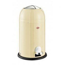 Ведро для мусора Kickmaster Junior (12 л), 30х51 см, (117594) 180312-23 Wesco