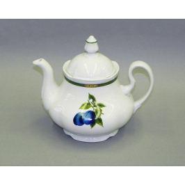 Чайник Мэри-Энн Фруктовые сады (1.2 л) 03120728-080H Leander
