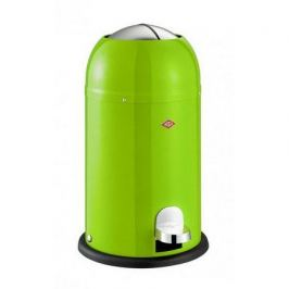 Ведро для мусора Kickmaster Junior (12 л), 30х51 см, (117593) 180312-20 Wesco