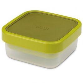 Компактный ланч-бокс для обедов, зеленый 81029 Joseph & Joseph