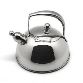 Чайник Julia Vysotskaya со свистком (2 л) 411307302620A Silampos