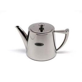 Чайник заварочный Art Deco (0.9 л) 41281318SC53 Silampos