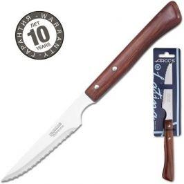 Нож для стейка, 11 см 371501 Arcos