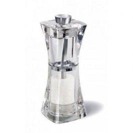 Мельница для соли Crystal, 12.5 см H374020 Cole &Mason