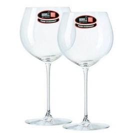 Набор бокалов для белого вина Chardonnay, 2 шт. 6449/97 Riedel
