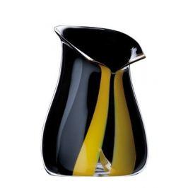 Ведро для охлаждения, 28 см, желтое 0710/25 S2 Riedel