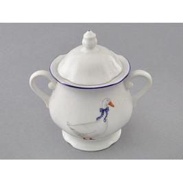 Чашка для меда Гуси (0.3 л) 03197612-0807 Leander