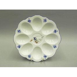 Поднос для яиц Гуси 20112455-0807 Leander