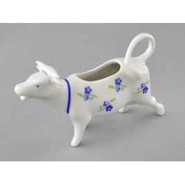 Сливочник-корова Мэри-Энн Незабудки (0.07 л) 21110813-0887 Leander