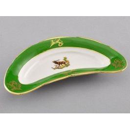 Блюдо для костей Мэри-Энн Золото полей 03114913-0763 Leander