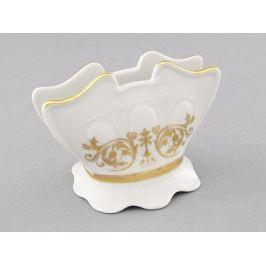 Подставка для салфеток Соната Золотая элегантность, 8.5 см 07114621-1373 Leander