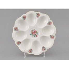Поднос для яиц Соната Весенние цветы 20112455-0013 Leander
