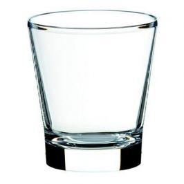 Набор бокалов Tumbler Small (374 мл), 2 шт. 6416/40 Riedel