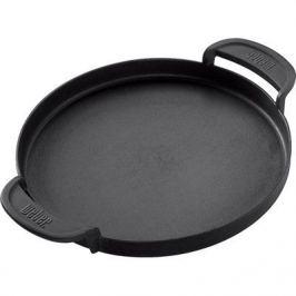 Сковорода для гриля Gourmet BBQ System 7421 Weber