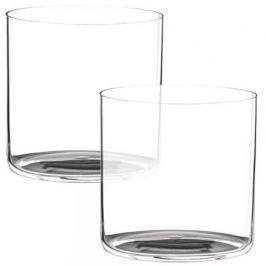 Набор бокалов для воды Water (330 мл), 2 шт. 0414/01 Riedel