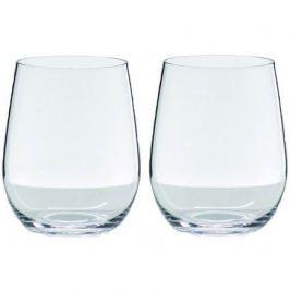 Набор бокалов для белого вина Viognier/Chardonnay (320 мл), 2 шт. 0414/05 Riedel