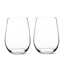 Набор бокалов для белого вина Riesling/Sauvignon (375 мл), 2 шт. 0414/15 Riedel