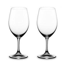 Набор бокалов для красного вина Red Wine (350 мл), 2 шт. 6408/00 Riedel