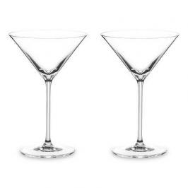 Набор бокалов для мартини Martini (270 мл), 2 шт. 6416/37 Riedel