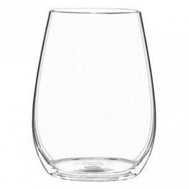 Набор бокалов для крепких спиртных напитков Spirits (235 мл) 2 шт 0414/60 Riedel