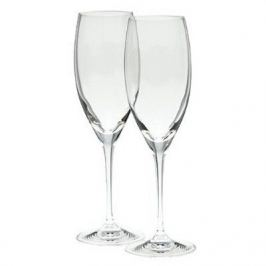 Набор бокалов для шампанского Prestige Cuvee (230 мл), 2 шт. 6416/48 Riedel