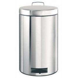 Ведро для мусора (12 л), 25х40х25х35 см 123405 Brabantia