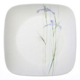 Тарелка обеденная Shadow Iris, 26 см 1085641 Corelle