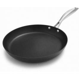 Сковорода,28 см, черная 68002800 Scanpan