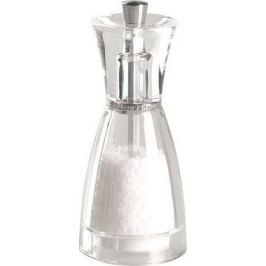 Мельница для соли Pina, 12.5 см H357020 Cole &Mason